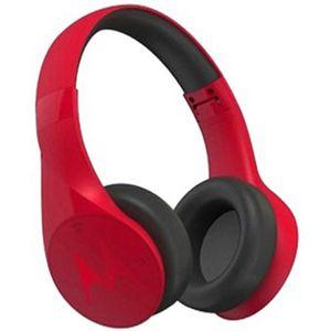 Audifonos-Diadema-Inalambricos-Motorola-Pulse-Escape-Rojo