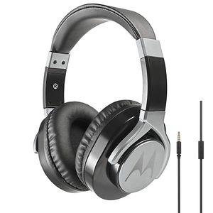 Audifonos-diadema-Motorola-Pulse-Max-Negro