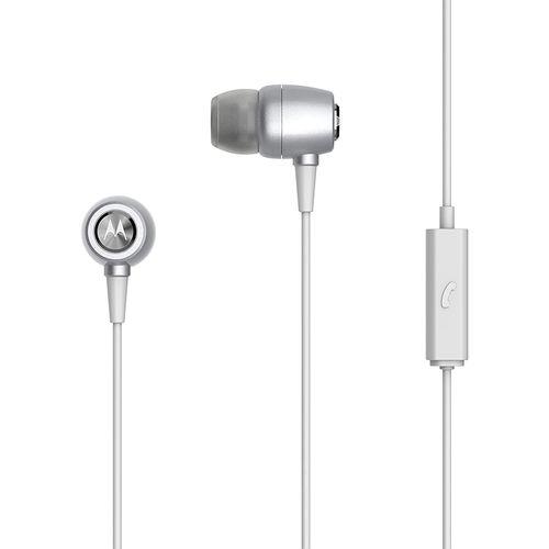 Audifonos-Manos-Libres-Motorola-Earbuds-Metal-Plateado