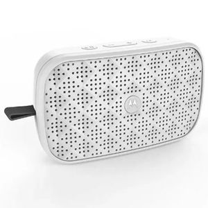 Parlante-Bluetooth-Motorola-Sonic-Play-100-Blanco