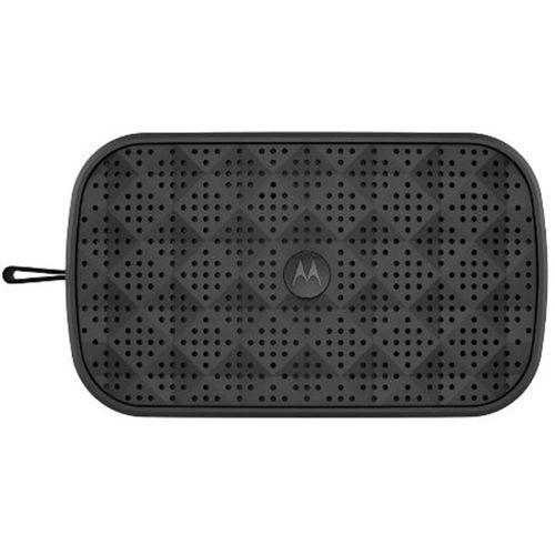 Parlante-Bluetooth-Motorola-Sonic-Play-100-Negro-