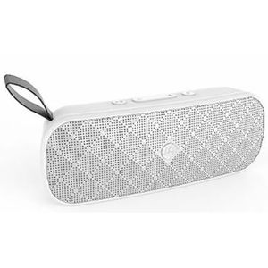 Parlante-Bluetooth-Motorola-Sonic-Play--200-Blanco-