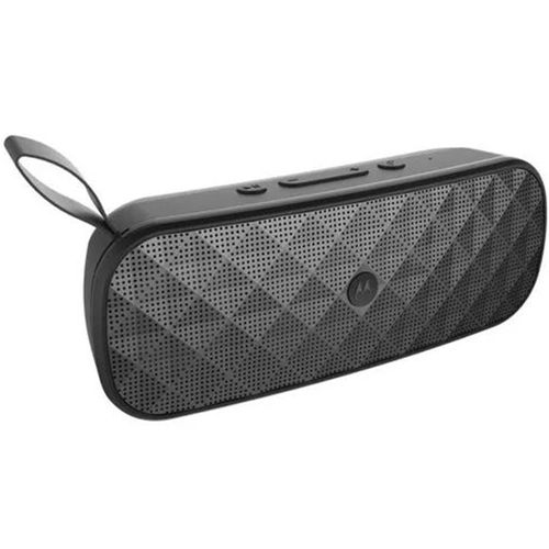 Parlante-Bluetooth-Motorola-Sonic-Play--200-Negro