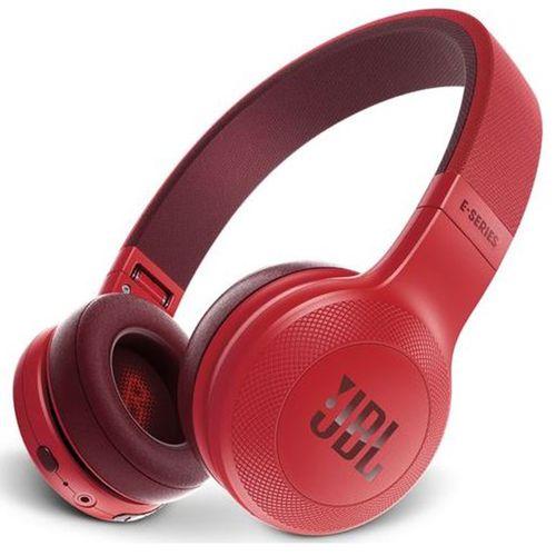 Audifonos-JBL-E45BT-On-Ear-Bluetooth-Rojo