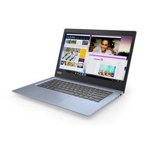 Portatil-Lenovo-Ideapad-530S-i5-8G-256G-14-Pulg-Azul-