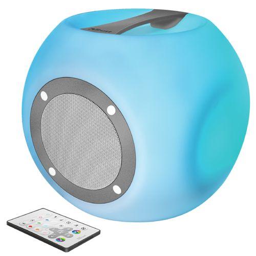 Parlante-Bluetooth-Trust-Lara-con-Luces-Led-y-Control-Remoto