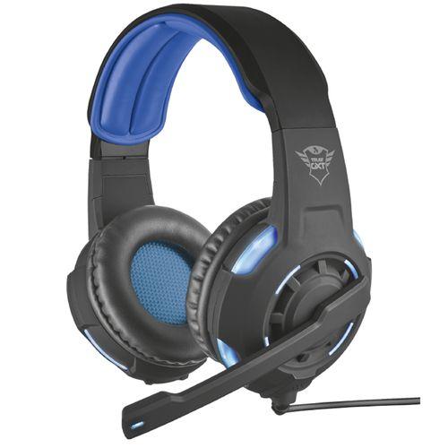 Audifono-Diadema-Gamer-Trust-Gxt-350-Radius-7.1-Usb-PcLaptop