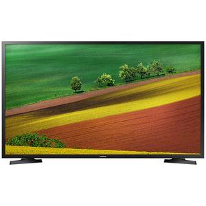 Televisor-Samsung-32--Smart-TV-HD-J4290-LED-Negro