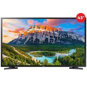 Televisor-Samsung-43--Smart-TV-Full-HD-J5290-LED-Negro-