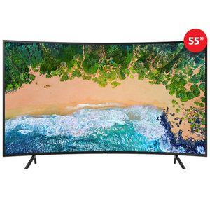 Televisor-Samsung-55--Smart-TV-4K-Curvo-Nu7300-LED-Negro