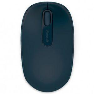 Mouse-Microsoft-Inalambrico-1850-Azul-