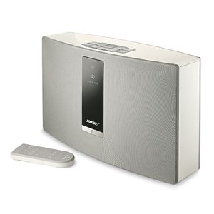 PARLANTE-BOSE-INALAMBRICO-SOUNDTOUCH-20-SERIES-III---BLANCO---738063-1200
