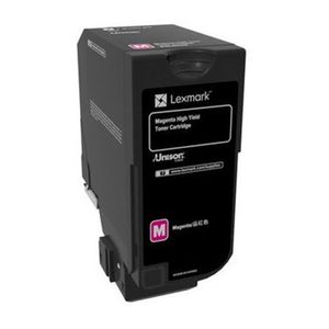 Cartucho-De-Toner-Lexmark-84C4HM0-Magenta-Cx725-Pg-16000
