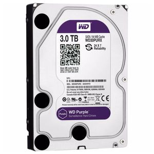 DISCO-DURO-INTERNO-WD-3TB-PURPLE