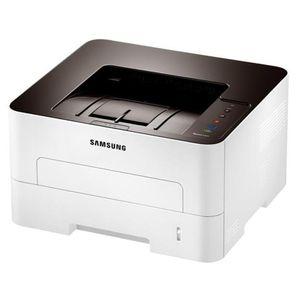 Impresora-Laser-S-Print-Hp-M2835DW-Monocromatica-SS346E-B16-SL-M2835DW-XAX--29-ppm-