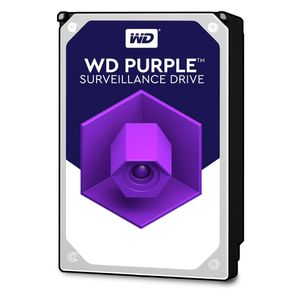 DISCO-DURO-INTERNO-WD-10TB-PURPLE