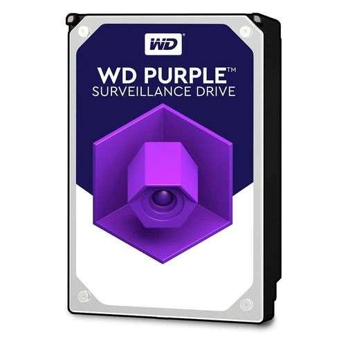 DISCO-DURO-INTERNO-WD-10TB-PURPLE