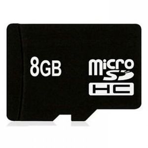 Memoria-Micro-SD-8Gb-Star-Tec