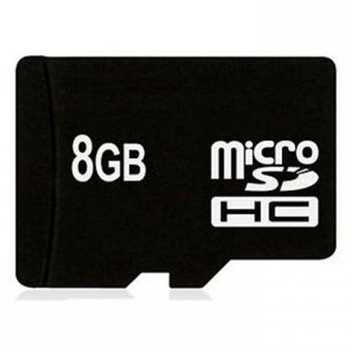 Memoria-Micro-SD-8Gb-Star-Tec
