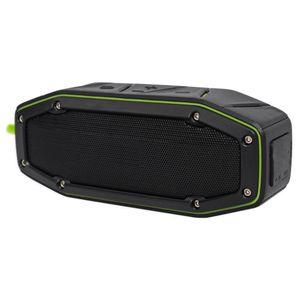 Speaker-bluetooth-generico-EBS-503-NEGRO-VERDE