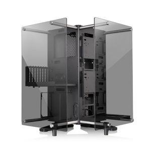 Chasis-Thermatake-CA-1J8-00M1WN-00-Core-P90