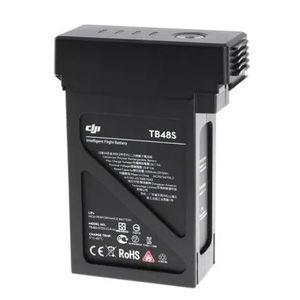 Bateria-Dji-Matrice-600-Pro-Tb48s