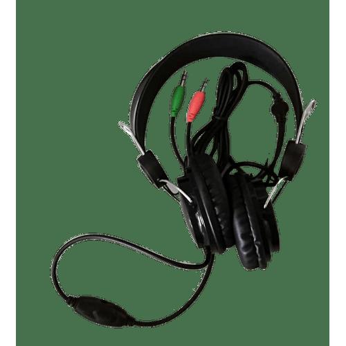 Adifono-Star-Tec-ST-HS-05-Negro-2-plug