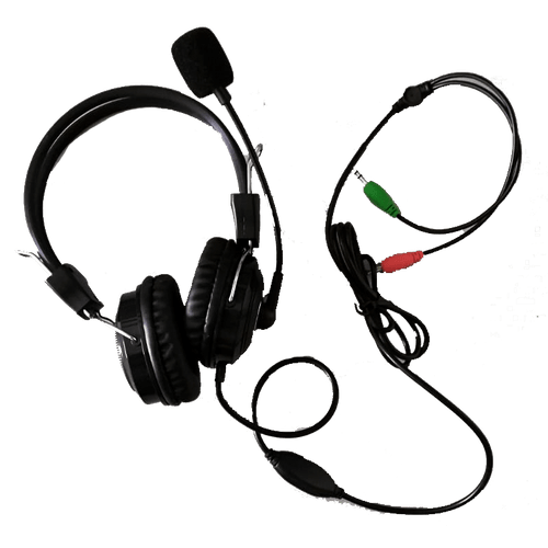 Audifono-Star-Tec-ST-HS-06-Negro-2plug