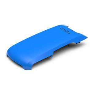 Cubierta-Superior-Rize-Drone-Tello-Dji-Azul