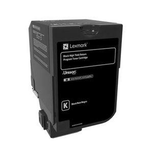 Cartucho-De-Toner-Lexmark-84C4HK0-Negro-Cx725-Pg-25000