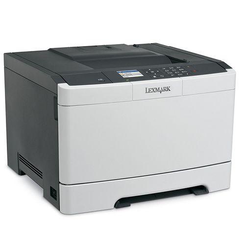 Impresora-Laser-Lexmark-CS417dn-Color-28DC050