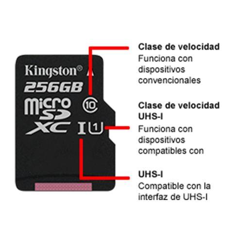 MEMORIA-MICRO-SD-KINGSTON-32GB-CLASE-10---ADAPTADOR