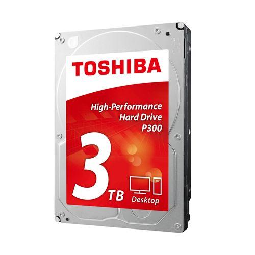 Disco-Duro-Toshiba-Interno-3tb-7200rpm----P300---Retail-