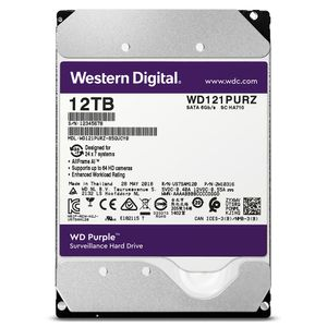 Disco-Duro-Interno-WD-12TB-Purple