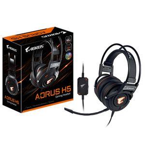 Audifonos-Gamer-Gigabyte-Aorus-H5-RGB