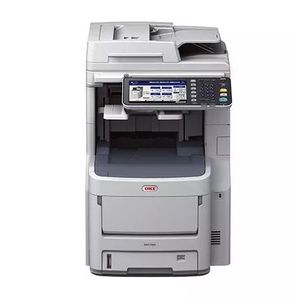 Multifuncional-Laser-Oki-Mps5502mb-Monocromatica-62442601