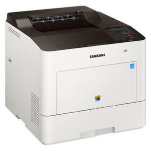 Impresora-Laser-ProXpress-S-Print-Hp-SL-C4010ND-XAP-Color-SS216J-B16--40-42-ppm-hoja-carta-