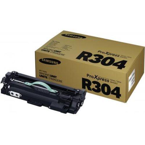 Unidad-de-Imagen---Drum-S-Print-Hp-R304-SV150A-MLT-R304-SEE--Pg-10000-para-SL-M4530-