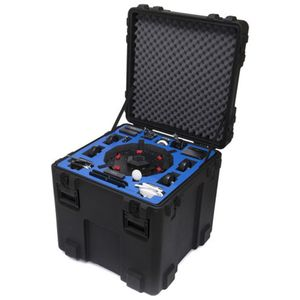 Maleta-de-Transporte-Dji-Drone-Matrice-600-Pro