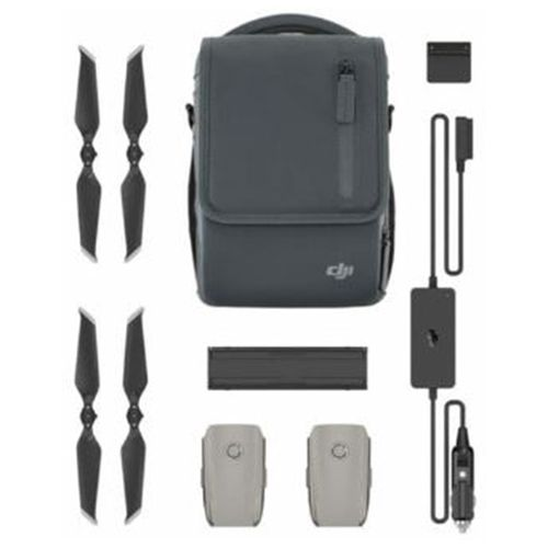 Kit-Dji-Mavic-2-