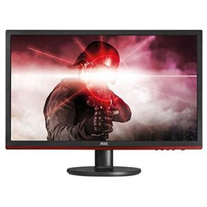 Monitor-AOC-21.5--G2260VWQ6-Gamer-
