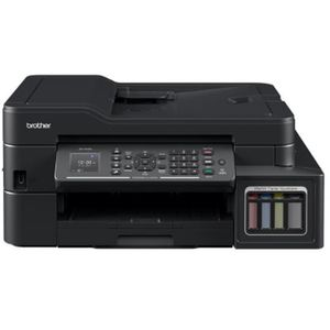 Multifuncional-Brother-Mfc-T910dw-Tanque-De-Tinta-Color-