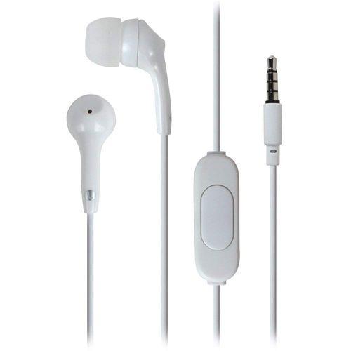 Audifonos-Manos-Libres-Motorola-Earbuds-2-Blanco
