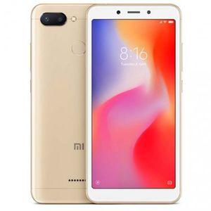 Celular-Xiaomi-Redmi-6-64gb--Dorado