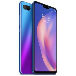 Celular-Xiaomi-Mi-8-Lite-64-GB-Azul-Aurora
