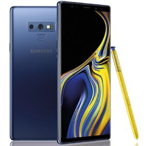 Samsung-Galaxy-Note-9-Azul---Movil-care-x-6-meses-B