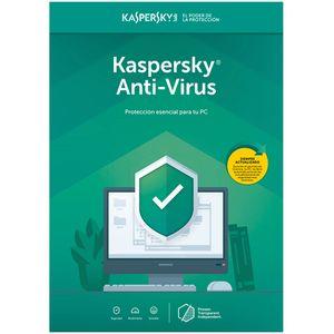 Licencia-Kaspersky-Anti-Virus-3-dispositivos-1-año-renovacion