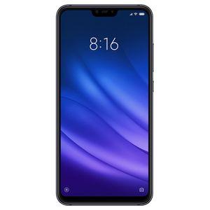 Celular-Xiaomi-Mi-8-Lite-64-GB-Negro-