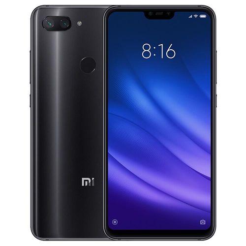 Celular-Xiaomi-Mi-8-Lite-64-GB-Negro