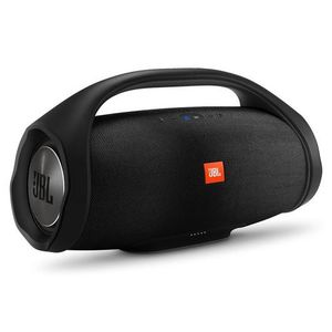 Parlante-Portatil-Bluetooth-Boombox-JBL-Negro
